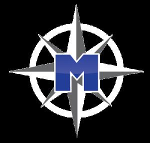 mli-logo-big